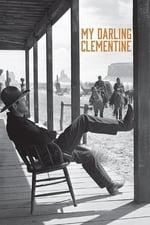 Movie My Darling Clementine ( 1946 )