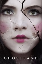 Image for movie Ghostland ( 2018 )