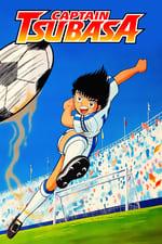 Captain Tsubasa (1983)