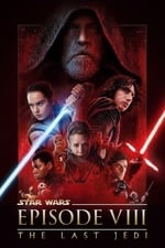 Movie Star Wars: The Last Jedi ( 2017 )