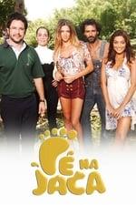 Movie Pé na Jaca ( 2006 )
