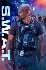 Movie S.W.A.T. ( 2017 )