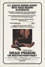 Movie Dead Pigeon on Beethoven Street ( 1973 )