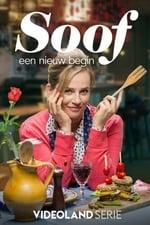 Movie Soof: A New Begin ( 2017 )
