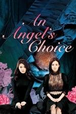 Movie An Angel's Choice ( 2012 )