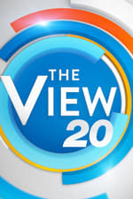 Movie The View ( 1997 )