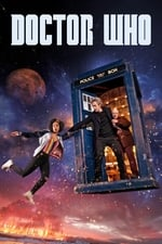 Movie Doctor Who ( 2005 )