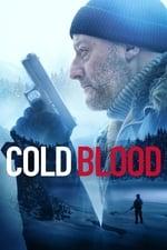 Movie Cold Blood ( 2019 )