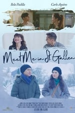 Movie Meet Me In St. Gallen ( 2018 )