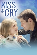 Movie Kiss and Cry ( 2017 )