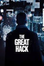 Movie The Great Hack ( 2019 )