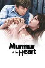 Movie Murmur of the Heart ( 1971 )