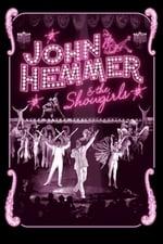 John Hemmer & the Showgirls (2017)