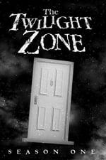 The Twilight Zone (1959) <small> : Season 1</small>