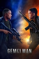 Movie Gemini Man ( 2019 )