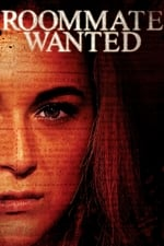 Movie Roommate Wanted ( 2015 )