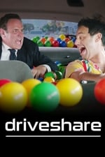 Movie Drive Share ( 2017 )