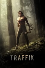 Movie Traffik ( 2018 )