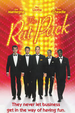 Movie The Rat Pack ( 1998 )