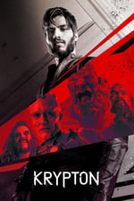 Movie Krypton ( 2018 )