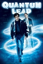 Movie Quantum Leap ( 1989 )