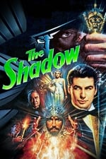 Movie The Shadow ( 1994 )