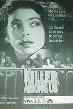 Movie A Killer Among Us ( 1990 )