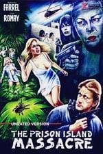 Movie Angel of Death 2: The Prison Island Massacre ( 2007 )