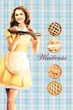 Movie Waitress ( 2007 )