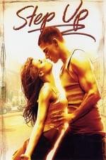 Movie Step Up ( 2006 )