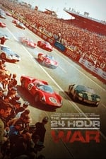 Movie The 24 Hour War ( 2016 )