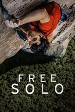 Movie Free Solo ( 2018 )