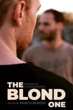 Movie The Blond One ( 2019 )