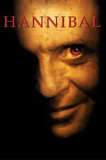 Movie Hannibal ( 2001 )