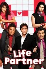 Life Partner (2009)