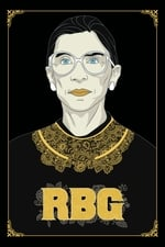 Movie RBG ( 2018 )