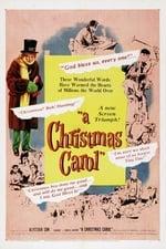 Movie Scrooge ( 1951 )