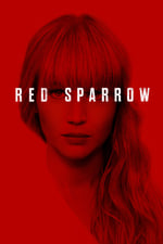 Movie Red Sparrow ( 2018 )