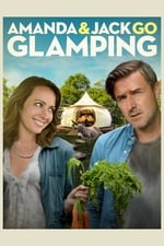 Movie Amanda & Jack Go Glamping ( 2017 )