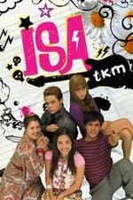 Movie Isa TKM ( 2008 )