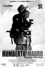 Movie Humberto Mauro ( 2018 )