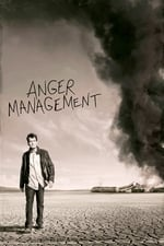Anger Management (2012)