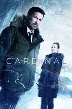 Cardinal (2017)