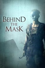Movie Behind the Mask: The Rise of Leslie Vernon ( 2006 )