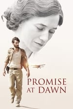 Movie Promise at Dawn ( 2017 )