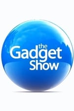 Movie The Gadget Show ( 2004 )