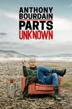 Anthony Bourdain: Parts Unknown (2013)