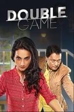 Movie Double Game ( 2018 )