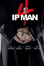 Movie Ip Man 4: The Finale ( 2019 )