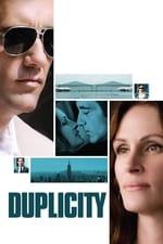 Movie Duplicity ( 2009 )